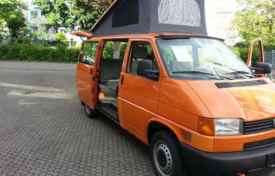 weber kfz der vw bus spezialist in freiburg vw t4. Black Bedroom Furniture Sets. Home Design Ideas